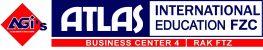 AGI's Atlas International Education -RAK